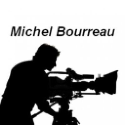 Michelbourr