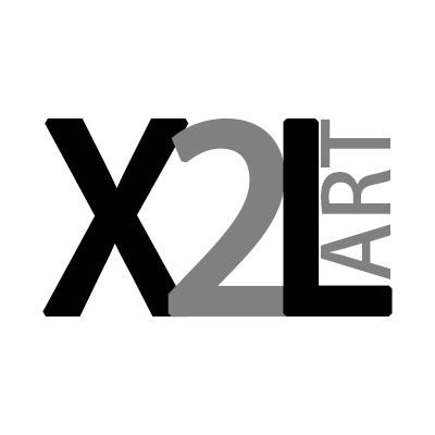 X2l-art